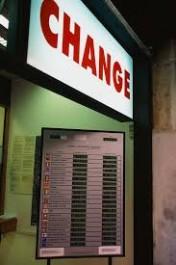 Réserves de change, cotation du dinar et perspectives de l'économie algérienne