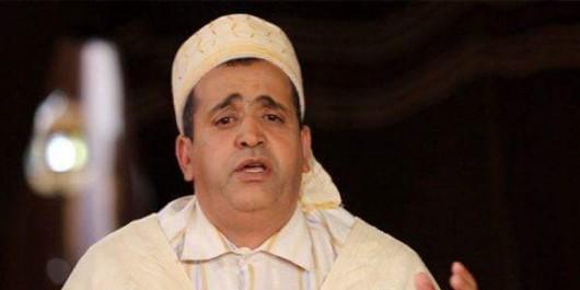 L'ex-député et comédien Cheikh Attallah mort à 46 ans