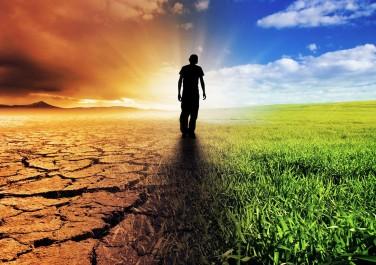 L'Accord sur le climat entre en vigueur le 4 novembre 2016 Un tournant historique ?