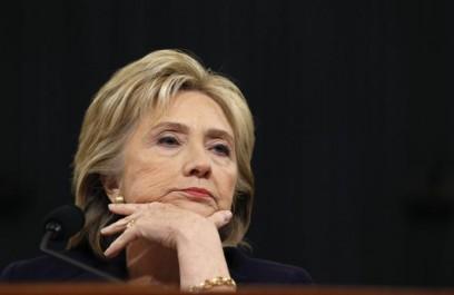 Affaire des dons marocains : Hillary Clinton sous le feu des critiques