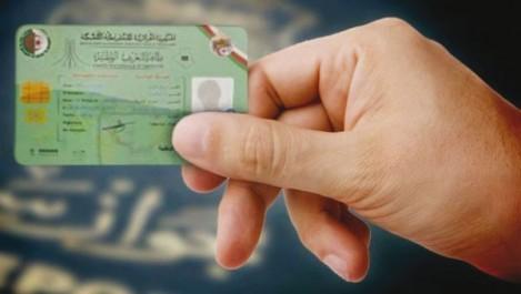 Des titulaires de cartes d'identité biométriques gardent les anciennes: Risque d'utilisation frauduleuse de ces documents en cours de validité