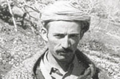 En présence de plusieurs figures de la révolution: La Fondation Colonel Amirouche est née
