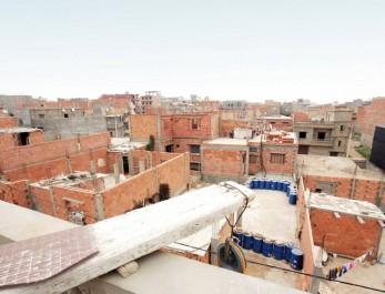 Des délais supplémentaires prévus pour la régularisation des constructions inachevées.
