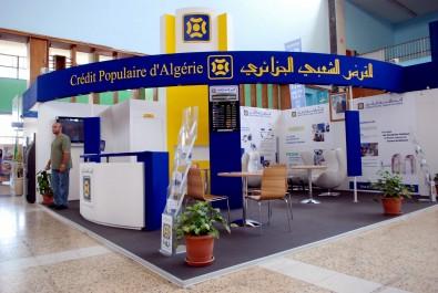 Crédit à la consommation: signature prochaine d'une convention entre CPA et Hyundai Algérie.