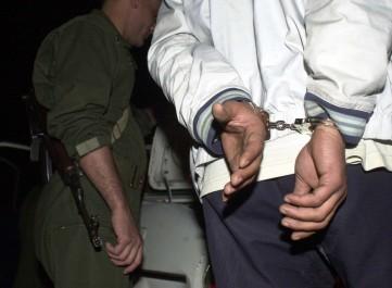 Les crimes et délits en hausse