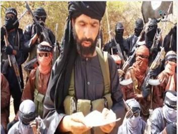 L'organisation terroriste Al Mourabitoune prête allégeance à DAESH: Le complot contre l'Algérie prend forme