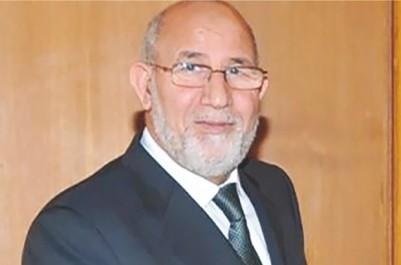 Elections législatives : La Commission Derbal se réunit aujourd'hui