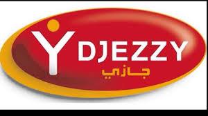 Téléphonie / L'ARPT a abrogé la décision y afférente : Djezzy n'est plus l'opérateur GSM dominant