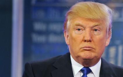 Trump limoge la ministre intérimaire hostile à l'application du décret