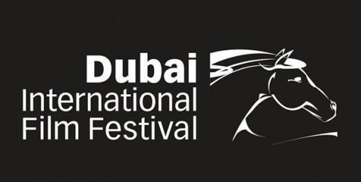 Pas de films algériens au festival de Dubai