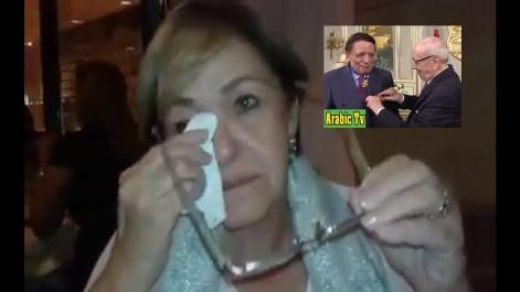 Le comité des JCC réagit et relance polémique en dévalorisant Bahia Rachedi