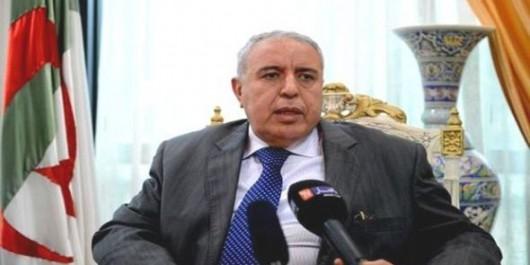 Paiement des salaires, gel des recrutements, Ansej…: Le ton rassurant d'El Ghazi