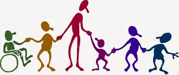 BATNA : Appel à la protection des enfants handicapés sans appui familial