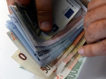 La France et l'Union européenne au chevet économique de la Libye