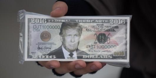 Quelles sont les conséquences économiques de l'élection de Trump ?