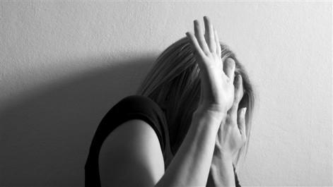 Algérie : «prévenir et sanctionner» les violences contre les femmes