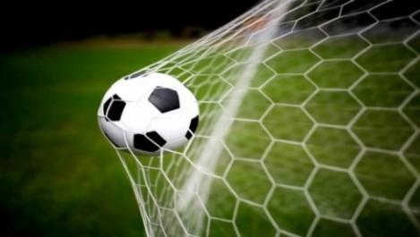 Coupe d'Algérie (32es de finale) : MOB-NAHD, CSC-ASMO et JSMB-USMB à l'affiche