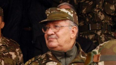 Gaïd Salah : l'ANP attachée aux fondements du peuple algérien et à ses valeurs nationales