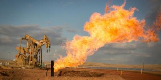Contribution: Les sept axes de la transition énergétique pour l'Algérie