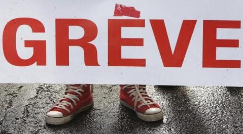 Grèves Dans L'éducation: Le premier trimestre sera-t-il compromis ?