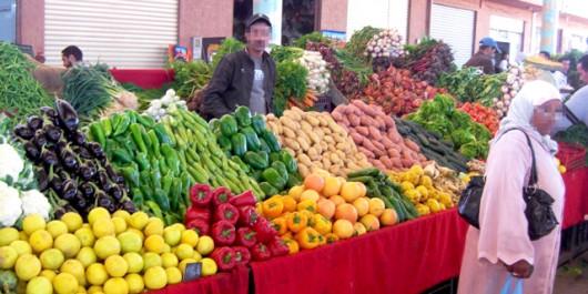 Baisse de l'indice de confiance des ménages marocains qui ont «appris» à s'endetter