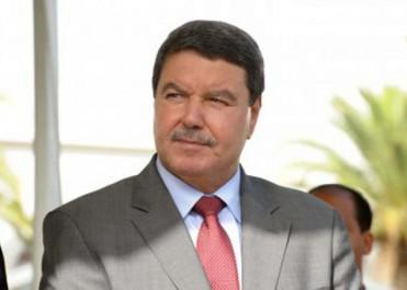 L'Algérie prend part en Allemagne à la conférence internationale sur la lutte contre la criminalité
