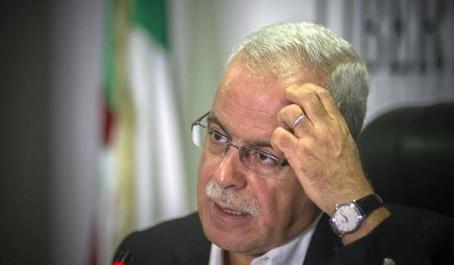 Algérie-Italie : développer la coopération de la communication