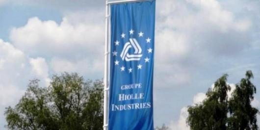 Hiolle Industries-Algérie : Bientôt un nouvel atelier de montage de coffres électriques basse tension