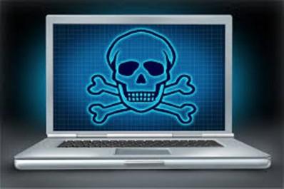 MASCARA : Campagne de sensibilisation au profit des élèves sur les dangers d'Internet