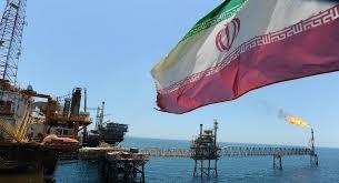 L'Iran plombe les prix du pétrole