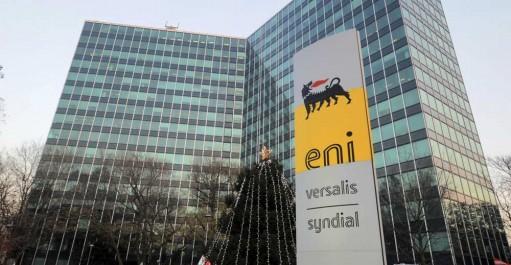 Hydrocarbures : L'italien ENI reste au gaz algérien