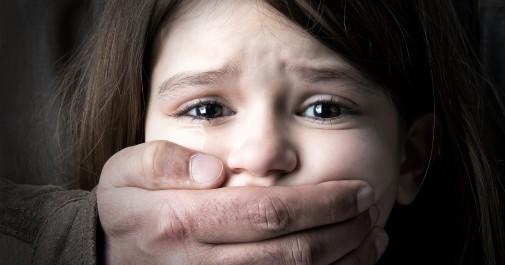 Kidnapping d'enfants : 15 cas de disparition enregistrés à Mostaganem