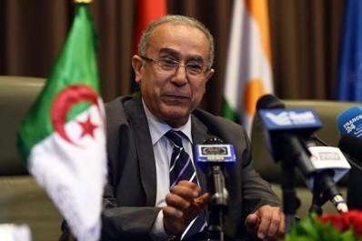 Lamamra: «Ces banques étrangères accorderont des crédits à l'Algérie»