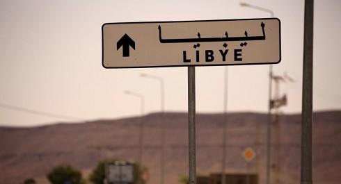 Au moins 21 morts dans des heurts tribaux en Libye