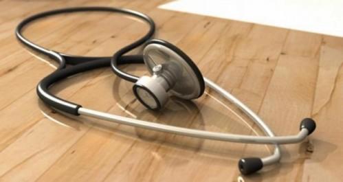 Oum El Bouaghi: Le syndicat national des médecins annonce un débrayage de 2 jours !