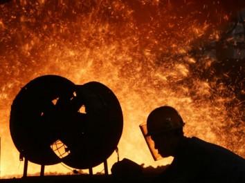 cours des Métaux industriels : Hausse confirmée