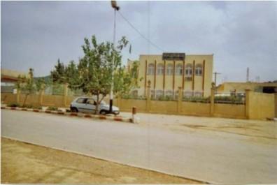 Après sa deuxième condamnation à la prison avec sursis: Le maire de Lakhdaria démis de ses fonctions par le wali