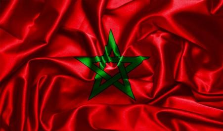 Le Maroc tâte le terrain pour organiser la Coupe du monde 2026