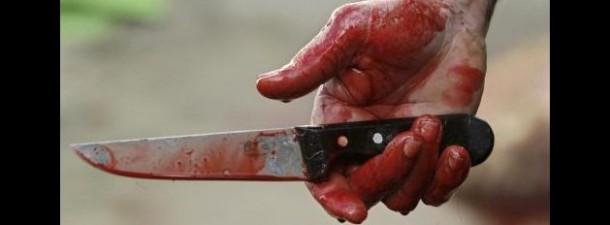 Brèves de Sidi-Bel-Abbès Un présumé meurtrier arrêté