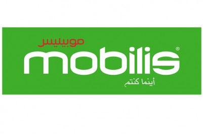 Mobilis: 18,8 millions d'abonnés à la téléphonie dont 1,1 million à la 4G