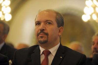 Mohamed Aïssa plaide pour la promotion d'un discours religieux modéré.