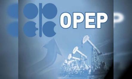 L'Opep n'est pas en mesure de réguler le marché pétrolier