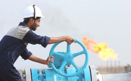Les pays membres tiennent une réunion décisive à Vienne : Le marché pétrolier suspendu à l'Opep