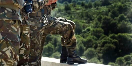 Après le faux barrage de Aïn-Defla: Alerte antiterroriste maximum.
