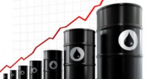 Le pétrole rebondit fortement à New York, l'Opep restant au centre du jeu
