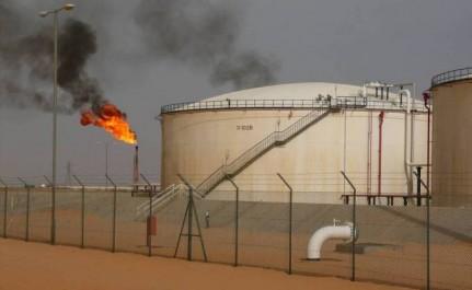 Réserves En Hydrocarbures : L'Algérie reste à l'abri pour une longue période