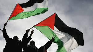 Tissemsilt: manifestation de solidarité avec les prisonniers palestiniens