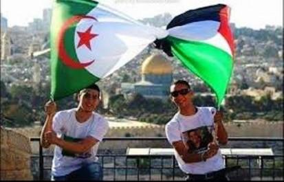 Des Militants Palestiniens Débattent De Leur Cause «La lutte armée est la seule solution»