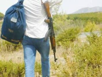 Retour sur la mort de l'ancien GLD d'El-Mesdour: Il s'agit d'un crime d'honneur