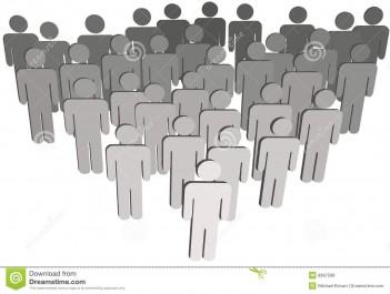 Dividende démographique dans la région arabe: L'enjeu du ratio de la population active